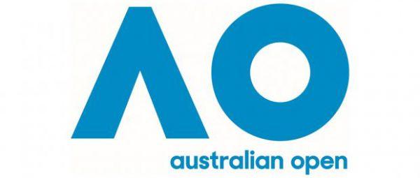 Australian Open. Еліна Світоліна - Деніса Аллертова - 2:0 (ВІДЕО)