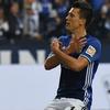 Старт Бундесліги: Коноплянка забив учаснику ЛЧ (ФОТО)