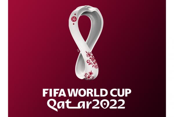 9712_qatar.png