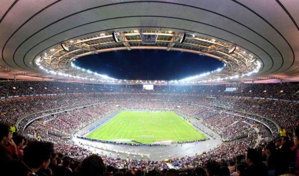 9718_stade.jpg