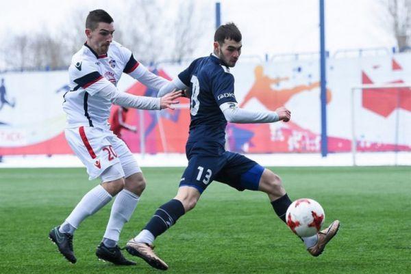 """""""Динамо"""" і """"Шахтар"""" відпускають гравців, новий клуб Алієва, підсилення """"Зорі"""""""