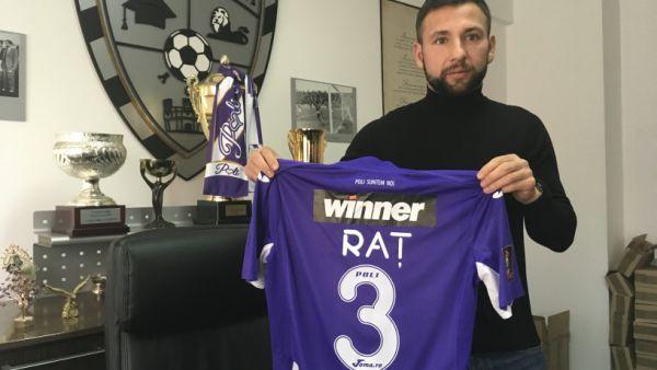 9766_rat.jpg