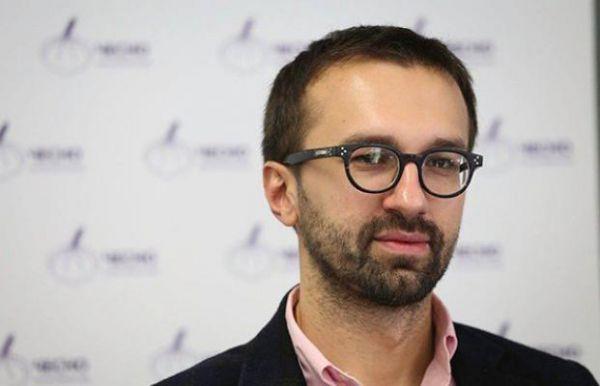 Український депутат: Треба садити в тюрму за перегляд футболу
