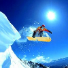 Найкращі сноубордисти 2011/2012 (ВІДЕО)
