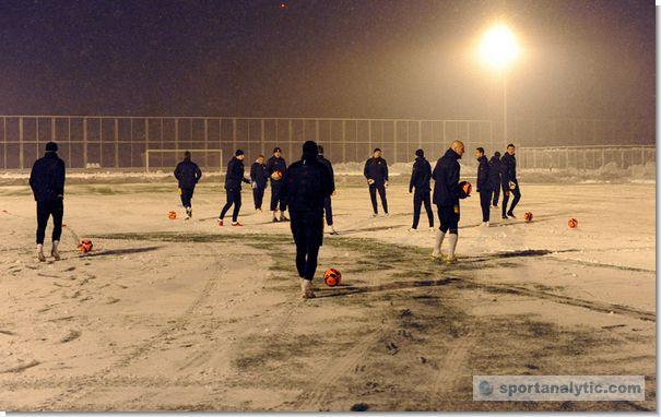 сайт футбол украина