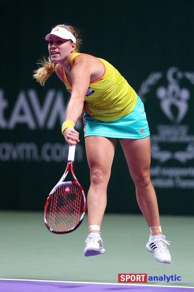 9938_tenis6.jpg