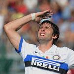 Чемпіонат Італії. 4-ий тур. Матчі неділі (ФОТО)