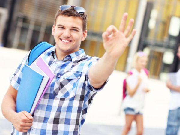 Как правильно выбрать учебное заведение