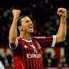 Огляд 16 туру чемпіонату Італії (ФОТО)