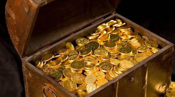 Віртуальні ігрові автомати на гроші – прибутково грати на гривні