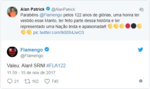 alan-patrick2-300x178.png