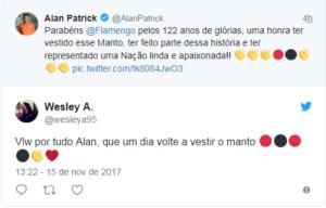 alan-patrick4-300x192.png