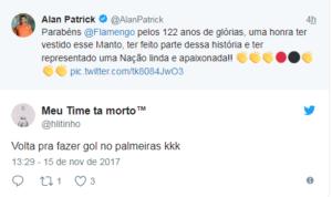 alan-patrick5-300x178.png