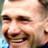 Збірна України в хорошому гуморі готується до ЄВРО-2016 (ФОТО)