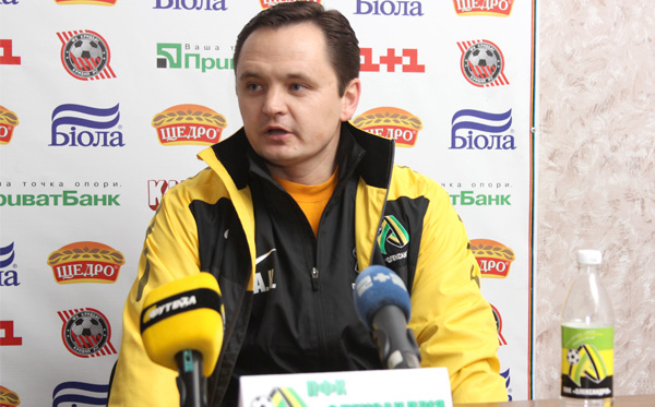 andriy-kupzov-600.jpg
