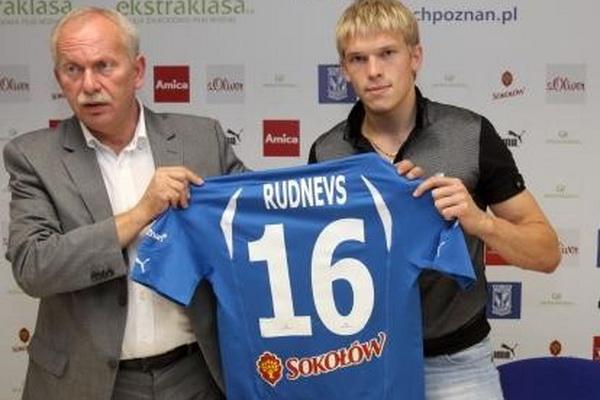 artem-rudnevs-lech-signing.jpg