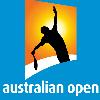 Australian Open. Фінал. Азаренко - Лі На 2:1 (ВІДЕО)