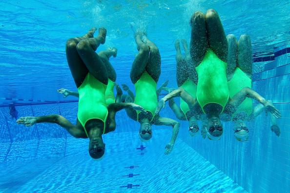australiansynchronisedswimmingteamannouncementfpd7qbr-0ekl.jpg