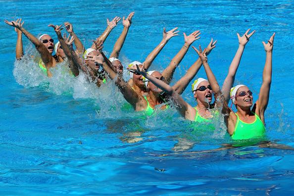 australiansynchronisedswimmingteamannouncementore5e2l230jl.jpg