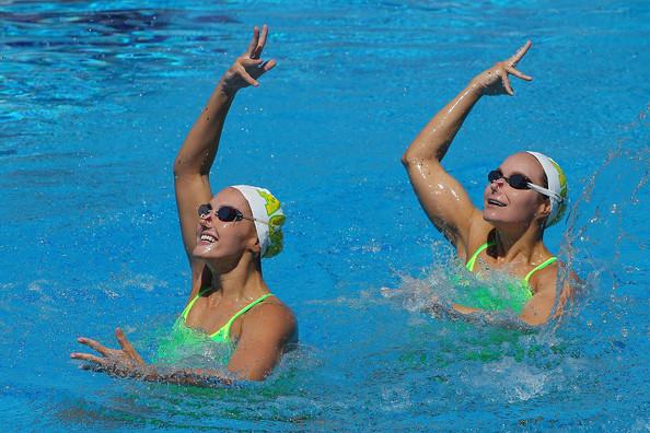 australiansynchronisedswimmingteamannouncementsfjipkg6i0zl.jpg