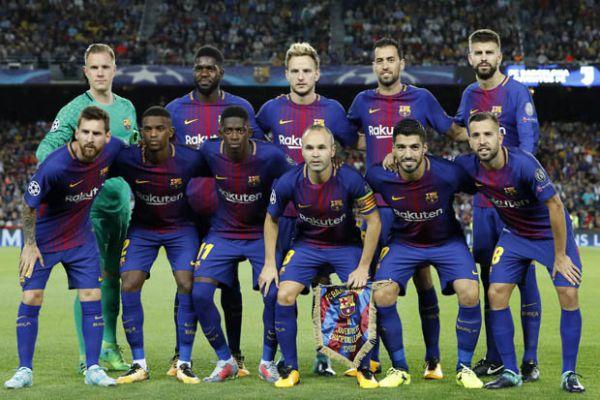 barcelonacup.jpg