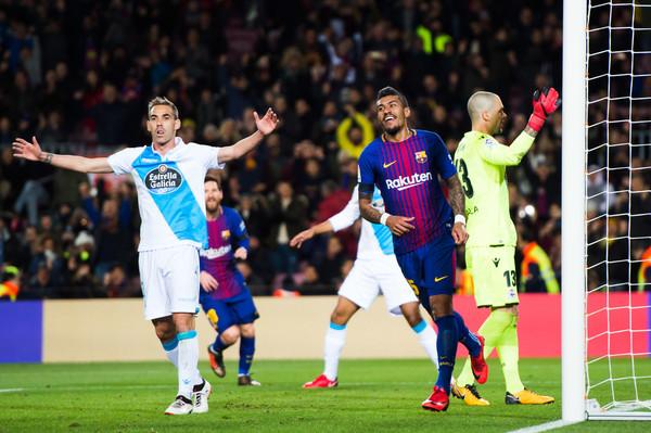 barcelonavdeportivolacorunalaligachxi886dbl.jpg