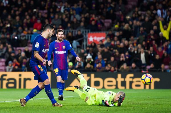 barcelonavdeportivolacorunalaligaruvipl2bqijl.jpg