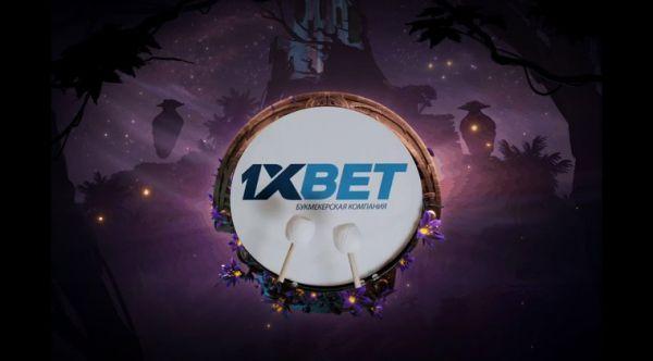 1xBet: детальная информация, платежные методы, бонусы и вывод средств