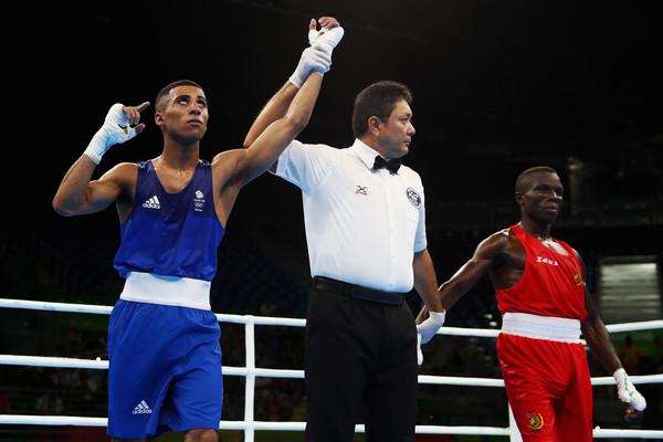 boxingolympicsday12cheubzxmrjl.jpg