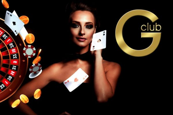 How to Register at GCLUB Casino Online?