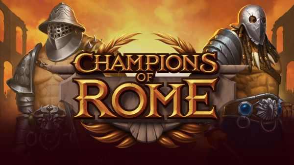 championsofrome_press_images_v2_1050x591.jpg