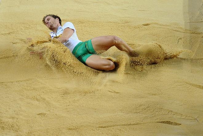 chempionat-svytu-z-legko-atletiki-v-stanbuly.jpg