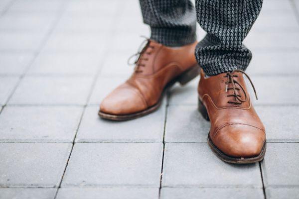 Где искать качественную и уникальную обувь