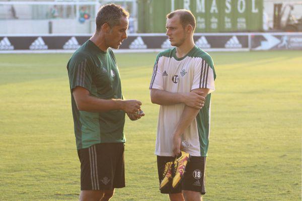 """""""Динамо"""" купує двох і продає одного, Степаненко хоче в Бундеслігу та інші трансферні чутки дня"""