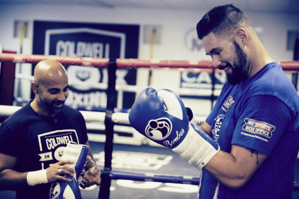 coldwell-bellew-mr.jpg