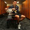 Джоко і вже звичний для нього трофей Australian Open (ФОТО)