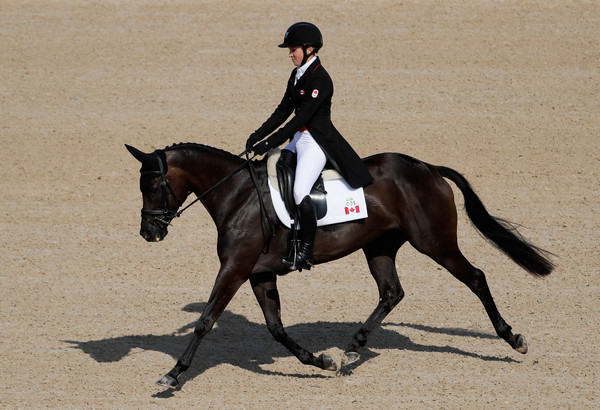 equestrianolympicsday11pj7cjaqplnl.jpg