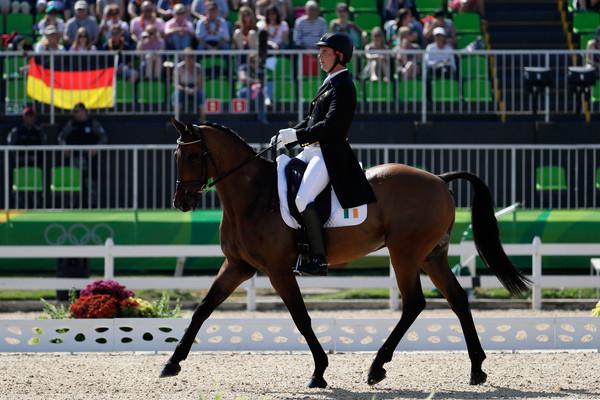equestrianolympicsday1dhgl5xogfgtl.jpg