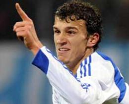 Єрьоменко: у домашньому матчі з «Гентом» головне не пропустити