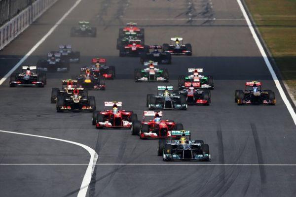 f1-grand-prix-china-race-20130414-004756-093.jpg