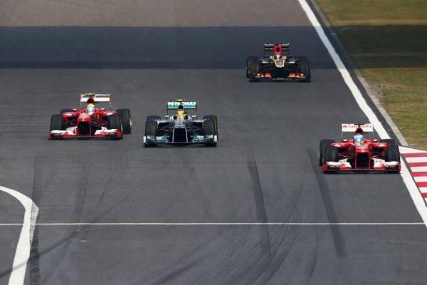 f1-grand-prix-china-race-20130414-0118-654.jpg