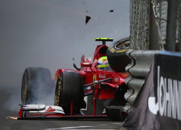 f1-grand-prix-monaco-qualifying-20130525-103624-64ww9.jpg