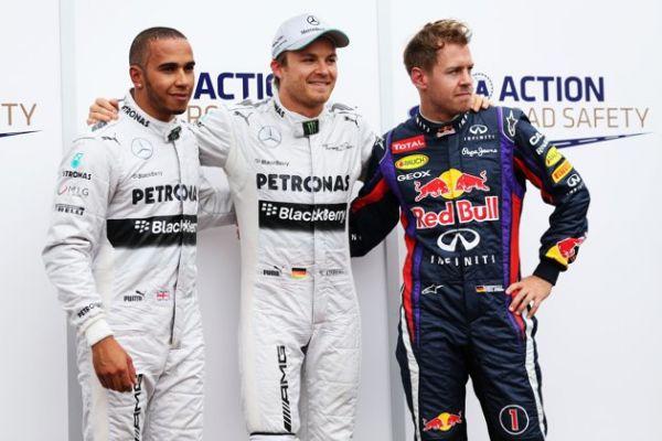 f1-grand-prix-monaco-qualifying-20130525-134137-de276.jpg