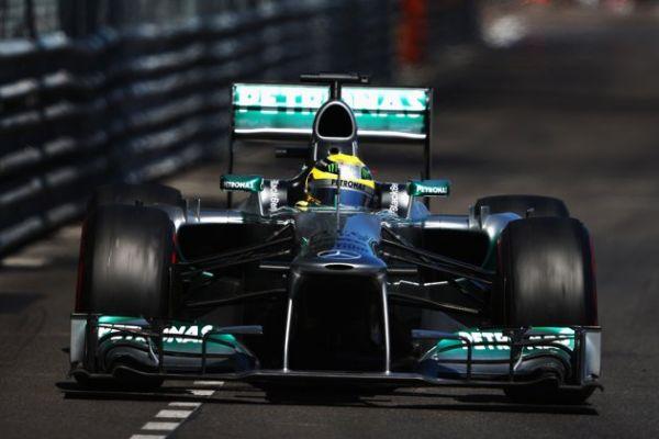f1-grand-prix-monaco-race-20130526-1512-ee9.jpg