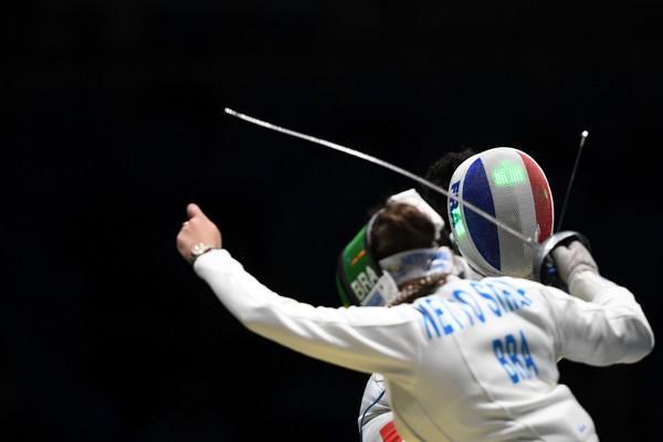 fencingolympicsday1a2qebhaw9p8l.jpg