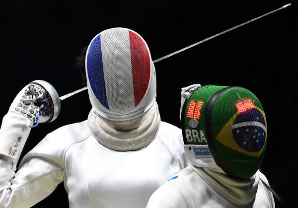 fencingolympicsday1kwx6ekvt1dpl.jpg