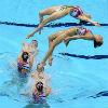 Найкращі моменти в спорті за 19 квітня (ФОТО)