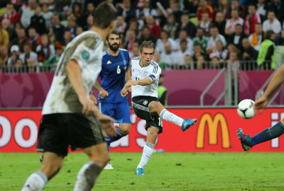 germany-v-greece-uefa-euro-20120622-123229-620.jpg