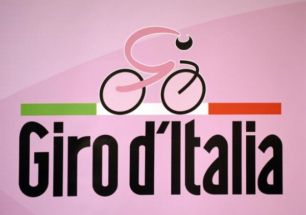 Джиро д Італія. Петаккі виграє 2 етап (ВІДЕО)