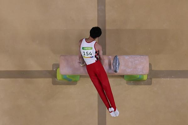 gymnasticsartisticolympicsday1ijsy-wfmq-ul.jpg